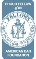American Bar Foundation | Parr Brown Gee & Loveless