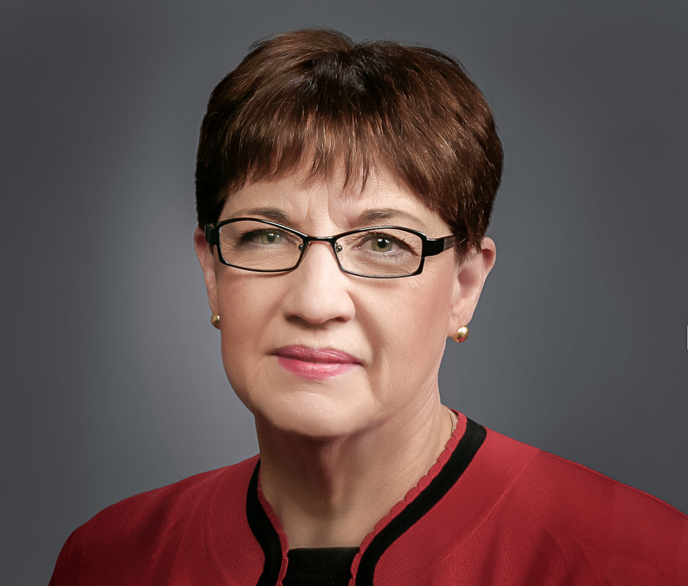 Headshot of Patricia W. Christensen Attorney at Parr Brown Gee and Loveless
