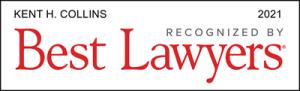 Best Lawyers 2021