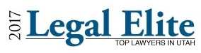 Legal Elite | Top Lawyers 2017
