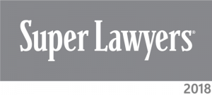 33 Parr Brown Attorneys Recognized by Mountain States Super Lawyers 2018