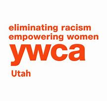 Patricia Christensen To Receive YWCA 2018 Outstanding Achievement Award In Law