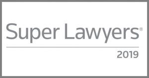 31 Parr Brown Attorneys Recognized by Mountain States Super Lawyers 2019