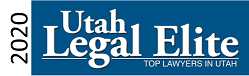 Utah Legal Elite | Top Lawyers 2020