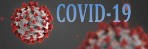 Coronavirus Legal Updates
