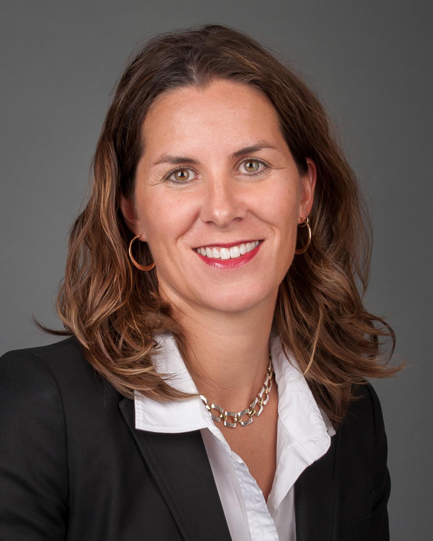 Kara M. Houck | Attorney | Parr Brown