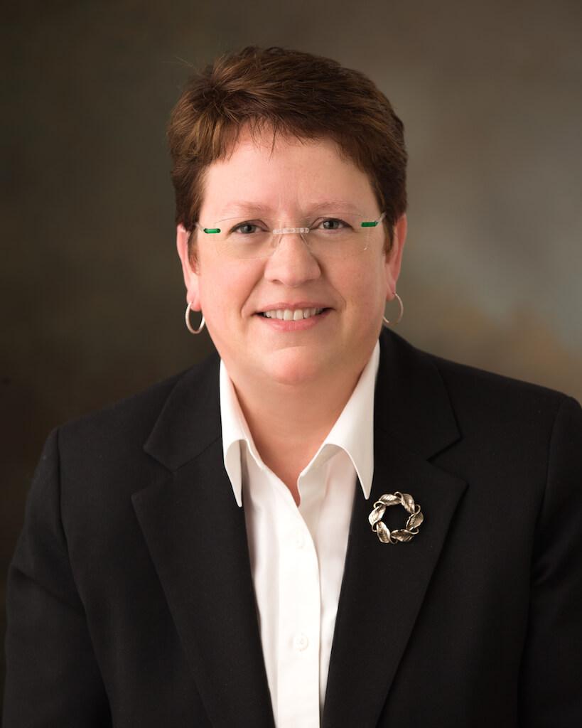 Headshot of Attorney Heidi Leithead-Villa