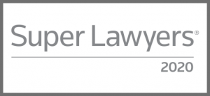 26 Parr Brown Attorneys Recognized by Mountain States Super Lawyers 2020