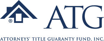 attorney's title guaranty fund | represented by parr brown title attorney