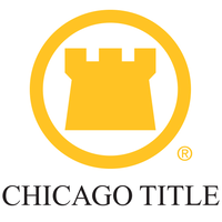chicago title insurance | represented by a parr brown title attorney