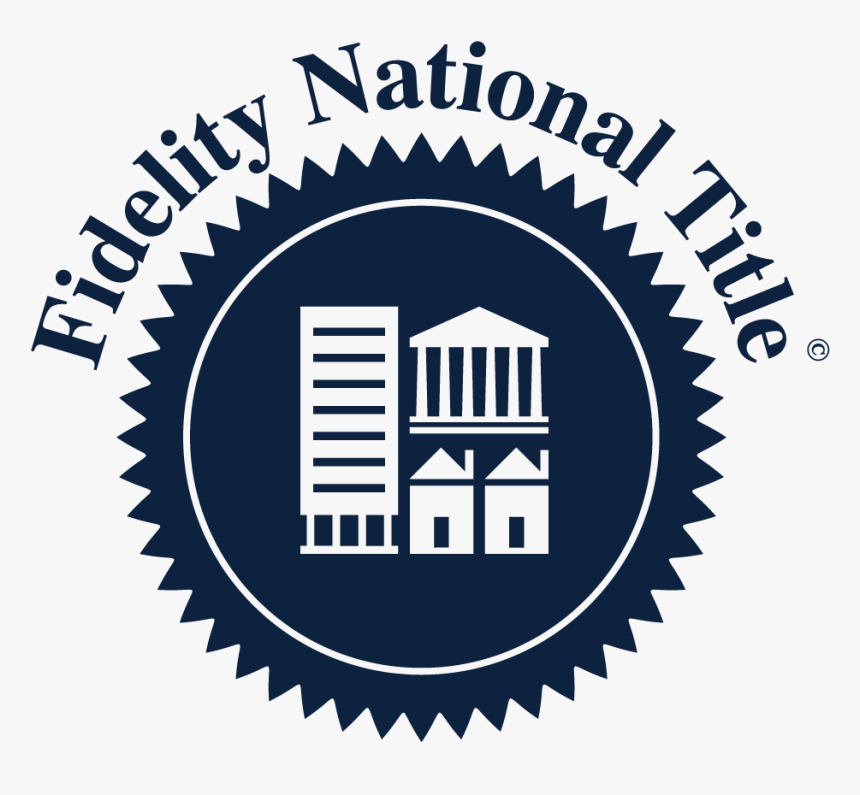 fidelity national title insurance | represented by a parr brown title attorney
