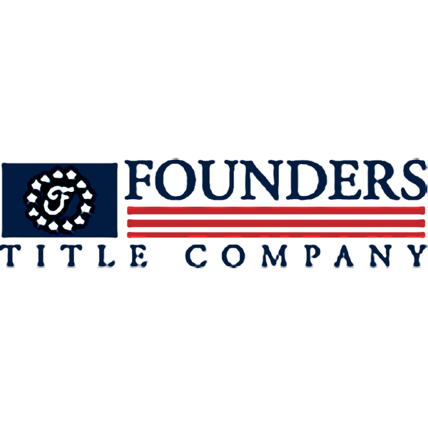 founders title company | represented by a parr brown title attorney